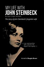 Best my life with john steinbeck Reviews