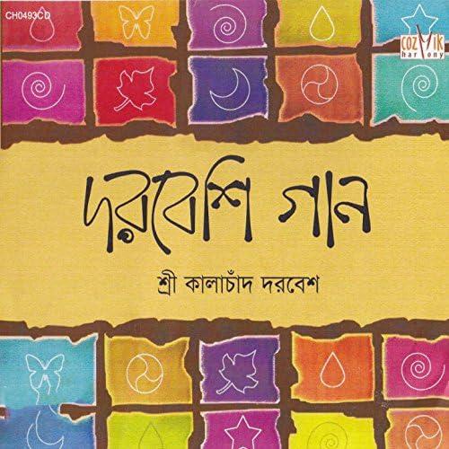 Sree Kalachand Darbesh