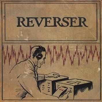 Reverser