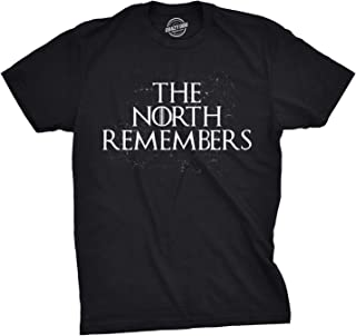 Best we are the north t shirt Reviews