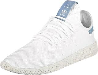1fec3403 adidas Pharrell Williams Tennis Hu, Zapatillas Unisex Niños