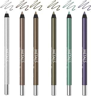 Best golden rose eyeliner pencil Reviews