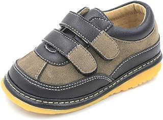 Best children's shoes that squeak Reviews