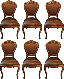 Amazon.es: muebles barrocos - Casa-Padrino