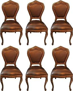 Amazon.es: muebles barrocos - Casa-Padrino