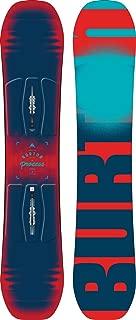 Burton Process Smalls Snowboard Boy's