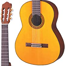 ياماها جيتار تقليدي C80 نايلون طبيعي