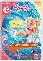 Barbie in a Mermaid Tale / [DVD] [Import]