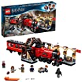 LEGO Harry Potter Hogwarts Express by LEGO