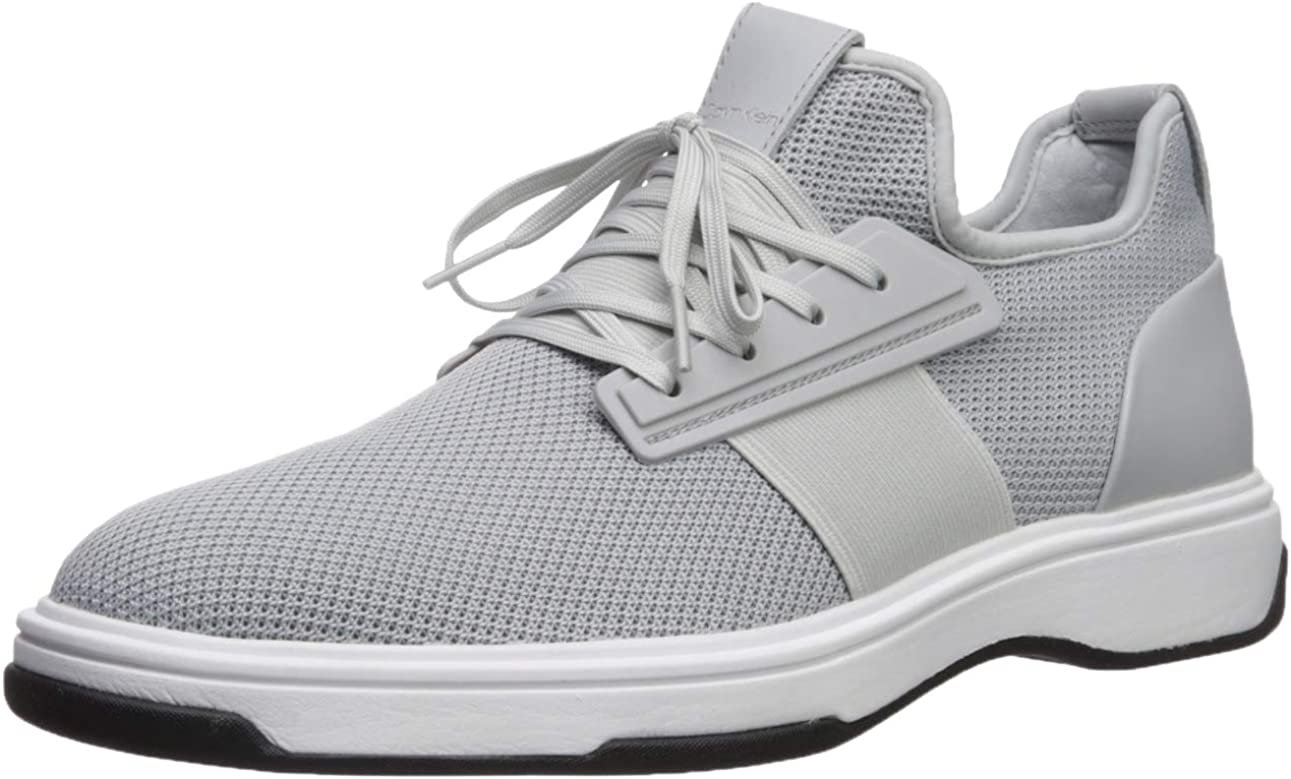 2021 new Calvin Klein Men's PHYLL Manufacturer direct delivery Sneaker