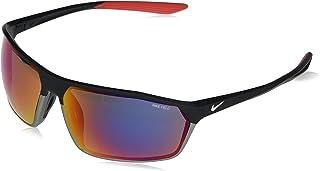 نظارات شمسية من نايك للجنسين