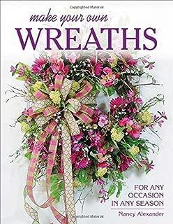 Best homemade mesh wreaths Reviews