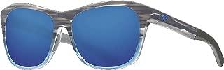 Vela Sunglasses