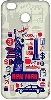 Best xiaomi new york Reviews