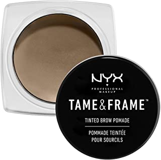 Best nyx pomade blonde Reviews