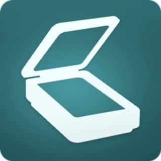 Special Tiny aScanner Pro PDF Doc Scan
