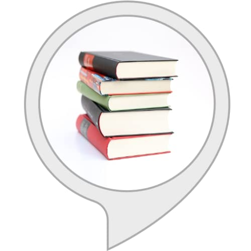 Recomendador de libros