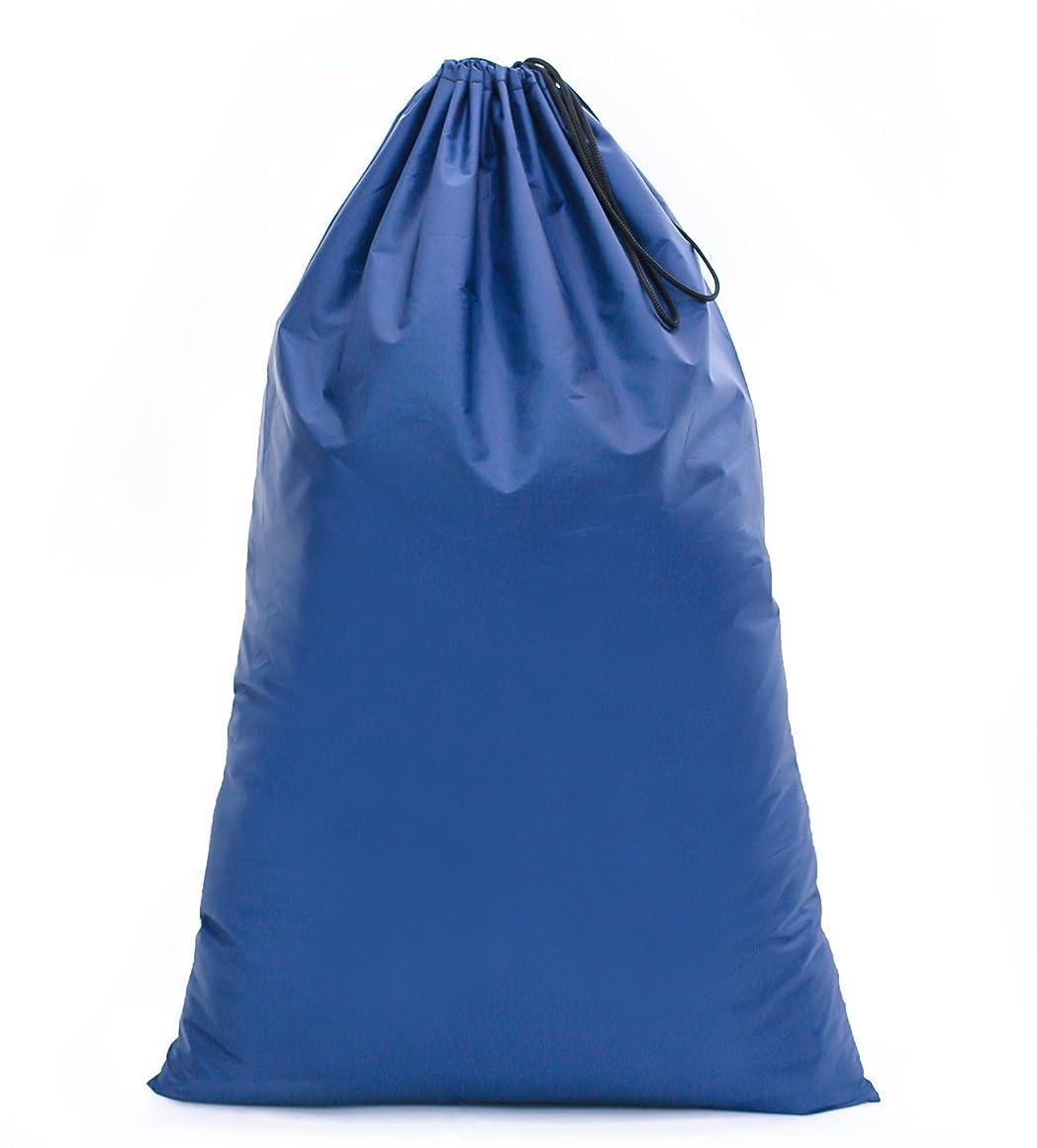 硬さスキップ関連する【Y.WINNER】特大サイズ 巾着袋 収納袋 (106*70CM)撥水加工 アウトドア キャンプ 旅行 バッグ 万能巾着袋 大きいサイズの着替え袋にも使える (106*70)