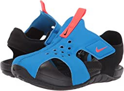 72d43eb3c Boy's Nike Kids Sandals + FREE SHIPPING | Shoes | Zappos.com
