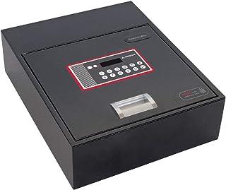 Arregui 20000-S7 - Caja fuerte motorizada para su instalaci