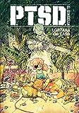 PTSD - Lontana da casa