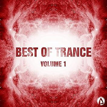 Best Of Trance, Vol. 1