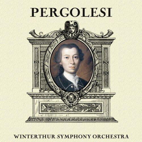 Winterthur Symphony Orchestra