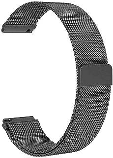Best smart watch straps Reviews