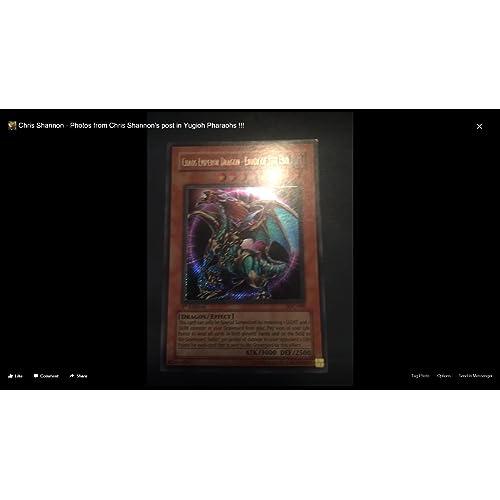 Chaos Dragons: Amazon com
