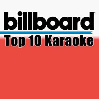 The House of the Rising Sun (Made Popular By The Animals) [Karaoke Version]