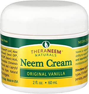 Best neem cream benefits for skin Reviews