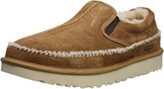 37513b1be6a Amazon.com  UGG - Loafers   Slip-Ons   Shoes  Clothing