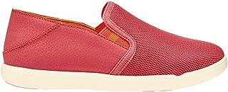 OLUKAI Girls Pehuea Maka Shoe