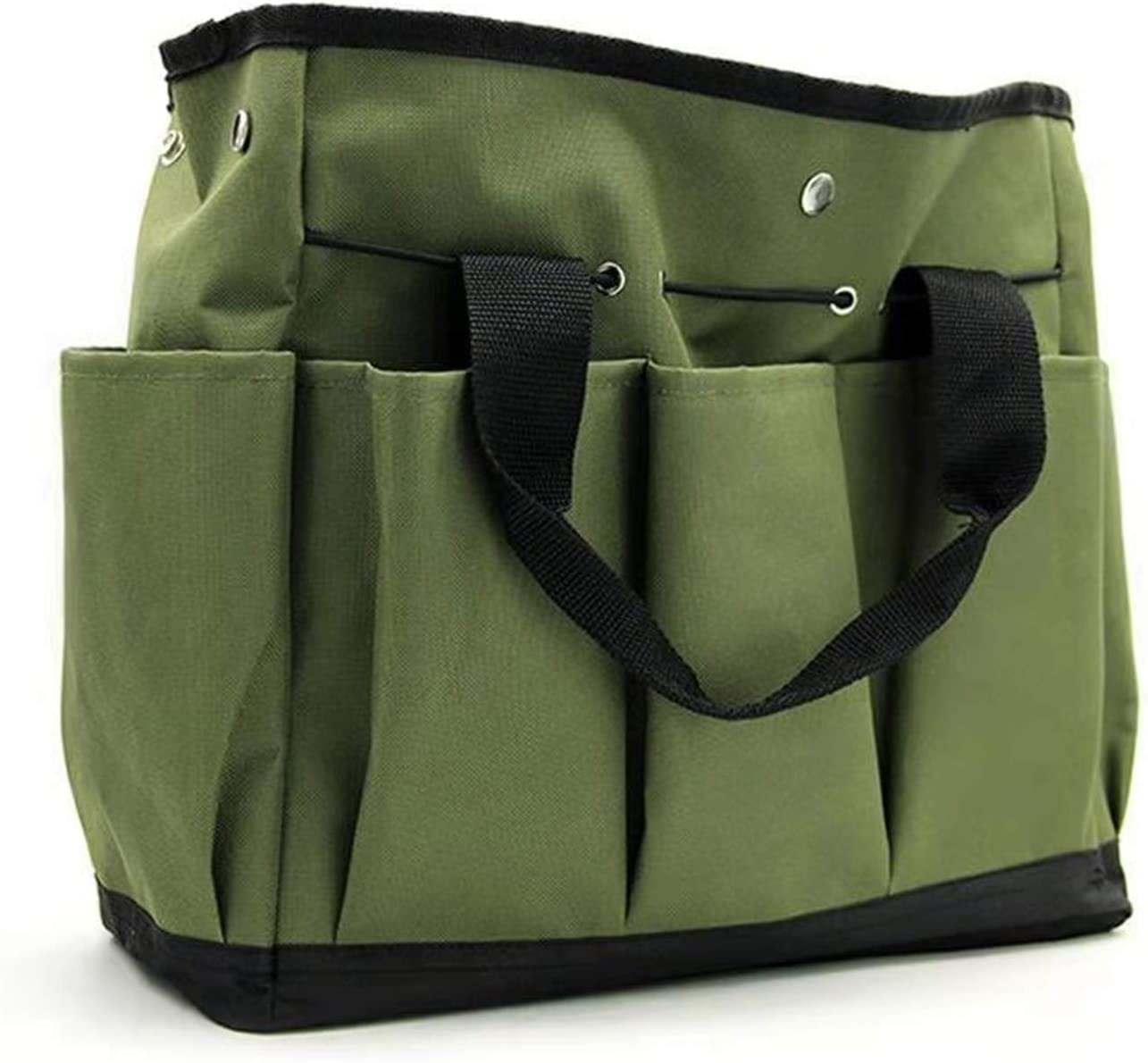 New color Garden Tool Bag Gardening Fashionable Organizer Tote T