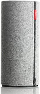 Libratone ZIPP Wireless Speaker - Salty Grey