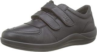TBS Accroc, Chaussures Multisport Indoor Femme