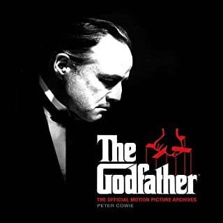 Best the godfather movie poster hd Reviews