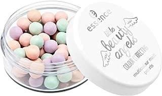 Essence Little Beauty Angels Multicolor Matt Pearls 01 - 14.2 gm