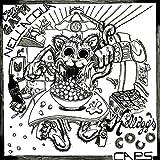 Kellogg's Coco Caps [Explicit]