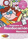 Programa de refuerzo escolar y reeducación