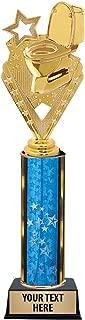 Crown Awards 12
