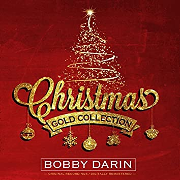 Christmas Gold Collection