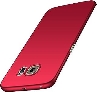 Case for Samsung S6 Edge Plus Slim Protective Samsung Galaxy S6 Edge Plus Phone Case [Protect from Shock/Scratch/Drop/Mark...