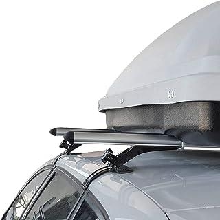 Suchergebnis Auf Für Hyundai Getz Dachträger Auto Motorrad