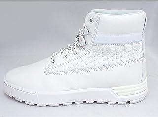 حذاء برباط للرجال من كاتربيلار