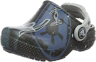 Crocs Kids' Crocsfunlab Star Wars Clog
