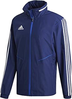 adidas Men's Tiro19 Aw Jkt Sport Jacket
