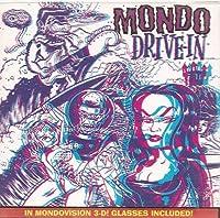 Mondo Drive-in