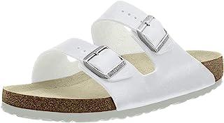 Birkenstock Arizona, 11996093031 Unisex-adult Fashion SANDAL