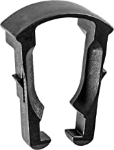 25 Ford Fuel Line Retainer Clips For 3/8